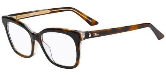 Christian Dior MONTAIGNE37