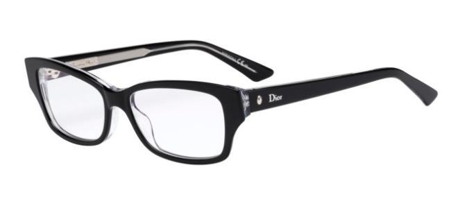 7b9bced1a5 Dior Montaigne 10 women Eyeglasses online sale