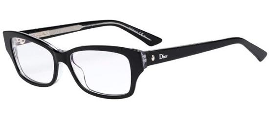 Christian Dior MONTAIGNE 10