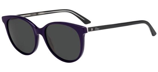 Christian Dior MONTAIGNE 16S