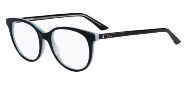 Dior briller MONTAIGNE 16