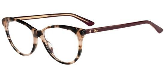 Occhiali da Vista Dior MONTAIGNE 17 G9Q bvVYROz