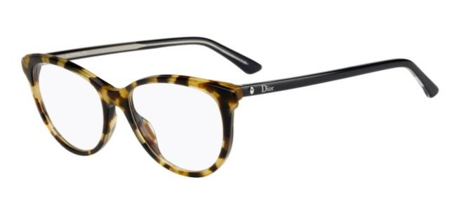 Dior briller MONTAIGNE 17