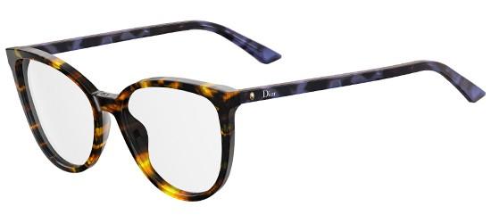 Occhiali da Vista Dior MONTAIGNE 25 2A0 AQKZAyFRPx