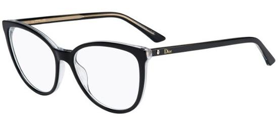 Dior Mens Eyeglass Frames : Dior Eyeglasses Dior Spring/Summer 2017 Collection