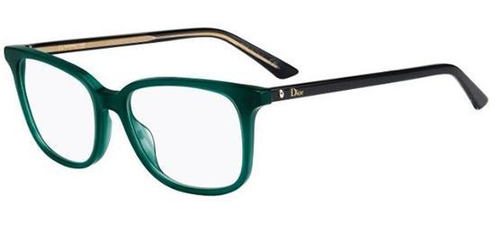 Occhiali da Vista Dior MONTAIGNE 16 2A0/18 aqxP1ohD