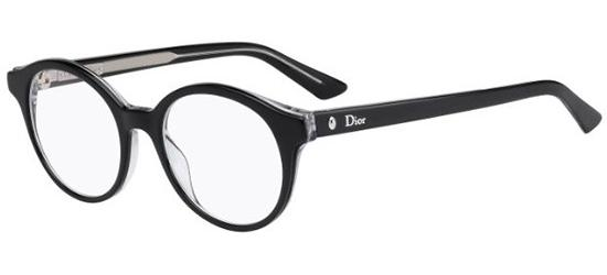 Christian Dior MONTAIGNE 2