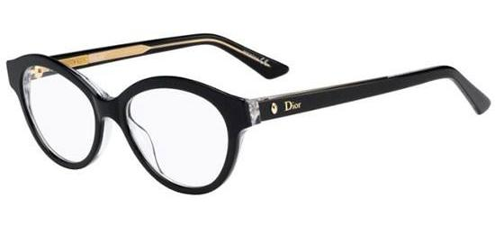 Christian Dior MONTAIGNE 36