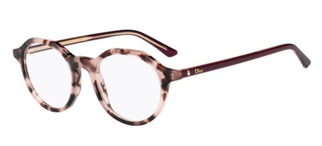 Dior brillen MONTAIGNE 38