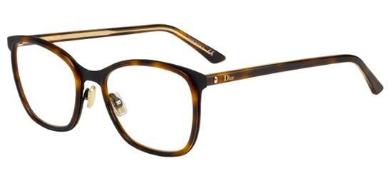 Occhiali da Vista Dior MONTAIGNE 42 FIE zDnhHMFV