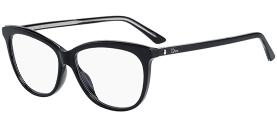 Occhiali da Vista Dior MONTAIGNE 56F Asian Fit 807 wXKvoLgnks