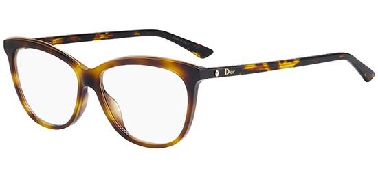 Occhiali da Vista Dior MONTAIGNE 49 SX7 lpAetNke