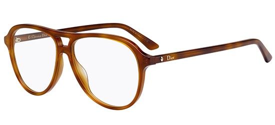 Dior briller MONTAIGNE 52