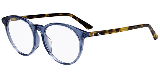 Dior Montaigne 53f   Óculos Dior 13f5c3f622