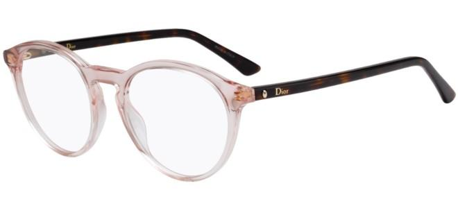 Dior brillen MONTAIGNE 53