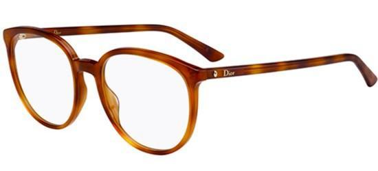 Dior briller MONTAIGNE 54