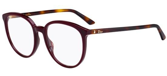 Dior brillen MONTAIGNE 54