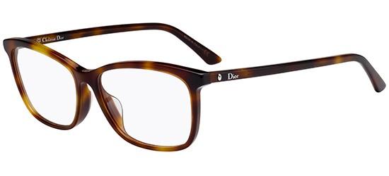 Dior brillen MONTAIGNE 55F
