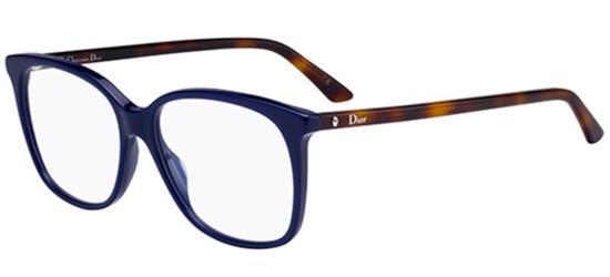 Dior eyeglasses MONTAIGNE 55