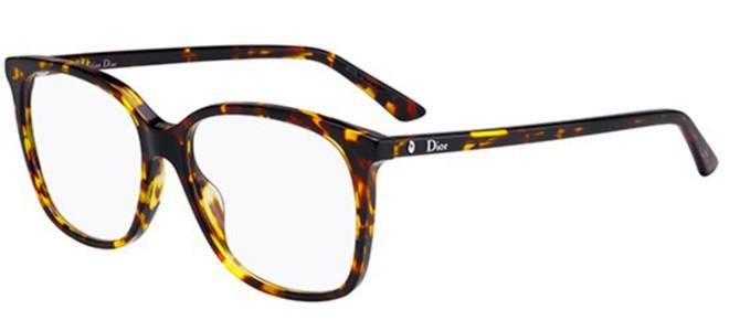 Dior brillen MONTAIGNE 55