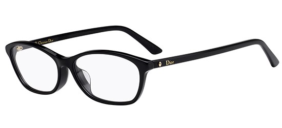 Dior eyeglasses MONTAIGNE 56F