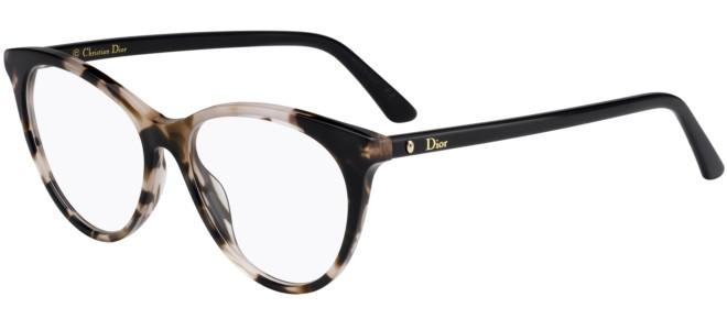 Dior briller MONTAIGNE 57