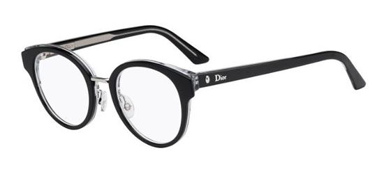 Christian Dior MONTAIGNE 7