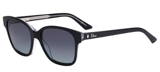 Christian Dior MONTAIGNE 8S