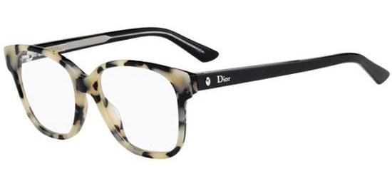 Christian Dior MONTAIGNE 8