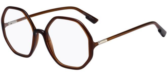 Dior brillen SOSTELLAIREO5