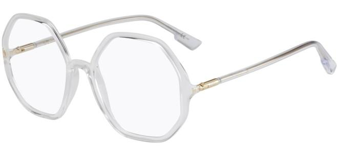 Dior eyeglasses SOSTELLAIREO5