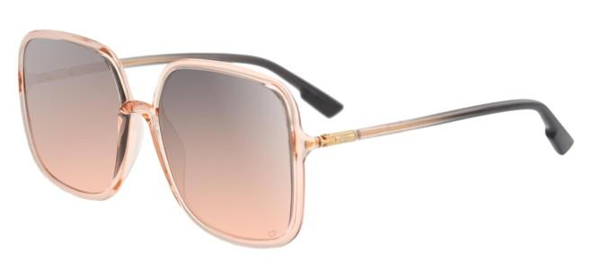 Dior zonnebrillen SO STELLAIRE 1