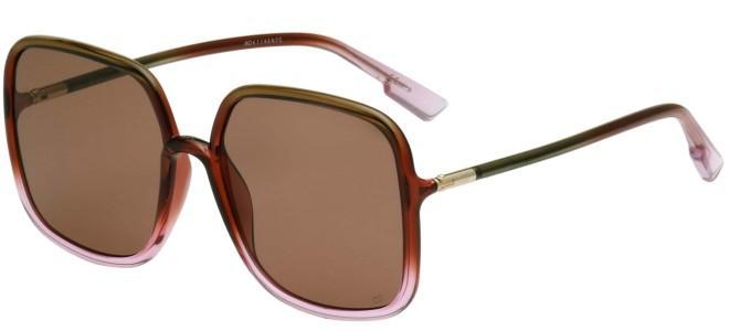 Dior sunglasses SO STELLAIRE 1