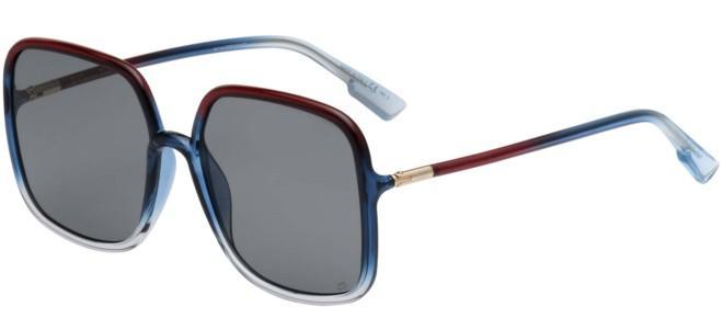 Dior zonnebrillen SO STELLAIRE 1