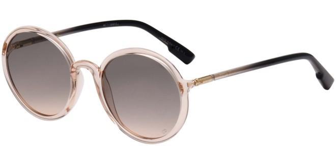 Dior sunglasses SO STELLAIRE 2