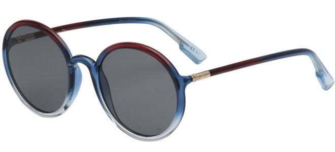 Dior zonnebrillen SO STELLAIRE 2