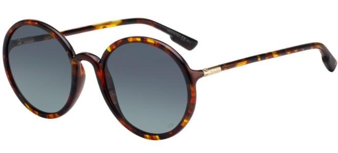 Dior sunglasses SO STELLAIRE 2