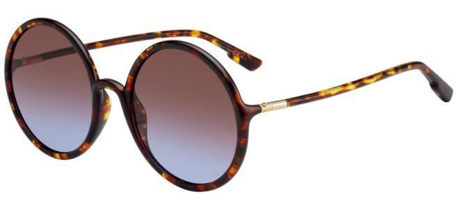 Dior sunglasses SO STELLAIRE 3