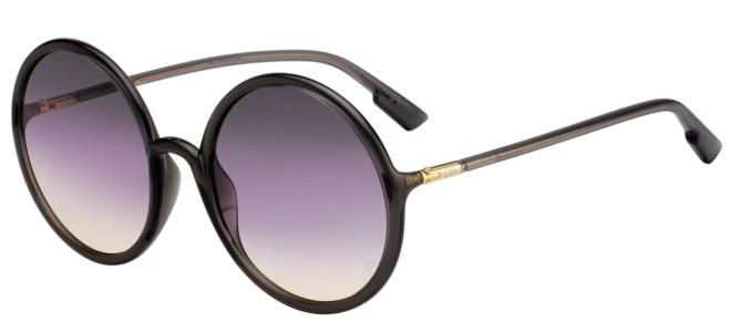 Dior zonnebrillen SO STELLAIRE 3
