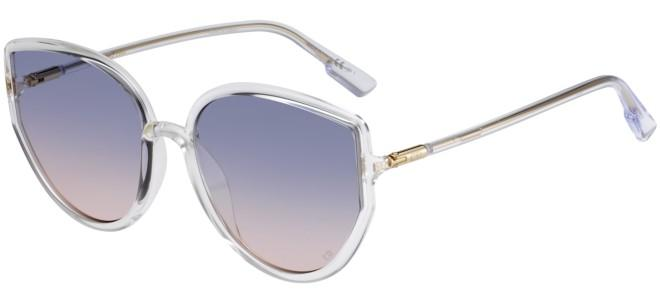 Dior zonnebrillen SO STELLAIRE 4