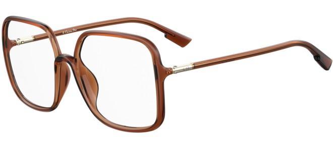Dior briller SO STELLAIRE O1F