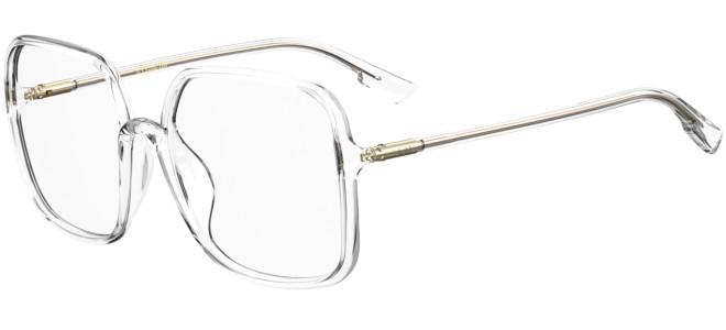 Dior eyeglasses SO STELLAIRE O1F