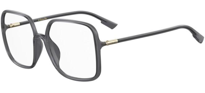 Dior SO STELLAIRE O1F