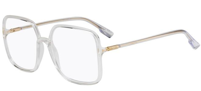 Dior eyeglasses SO STELLAIRE O1