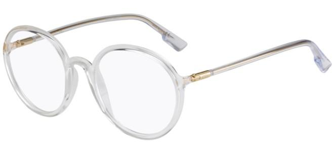 Dior eyeglasses SO STELLAIRE O2