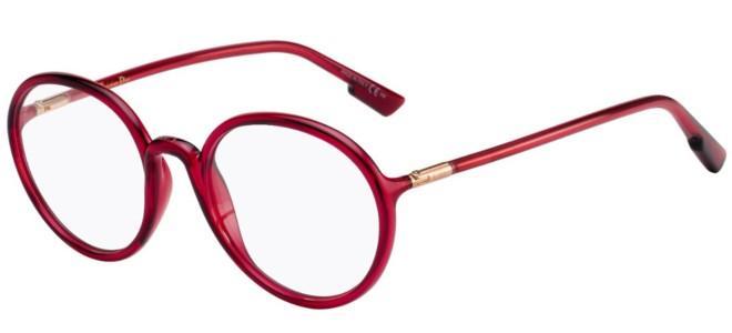 Dior briller SO STELLAIRE O2