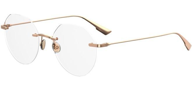 Dior eyeglasses STELLAIREO 6F