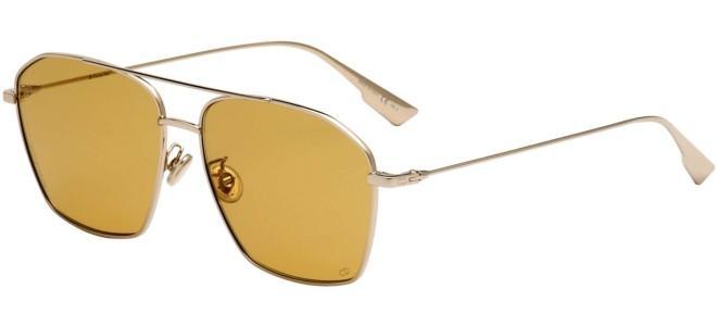 Dior zonnebrillen STELLAIRE 14F