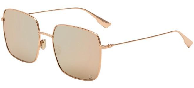 Dior zonnebrillen STELLAIRE 1 XS