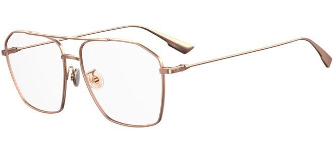 Dior eyeglasses STELLAIRE O14F